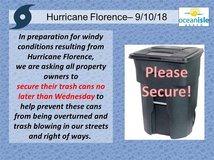 Florence 9-10-18_5am_2