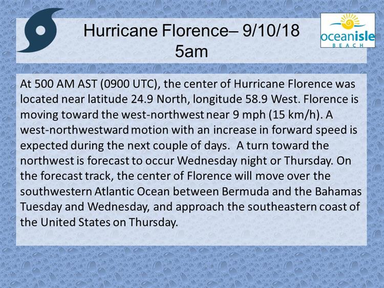 Florence 9-10-18_5am_4